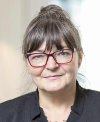 Ilona Seyfarth
