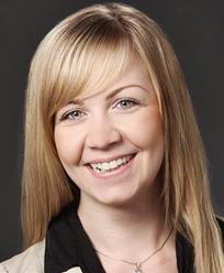 Sandra Globig