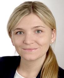 Vera Matuschewski