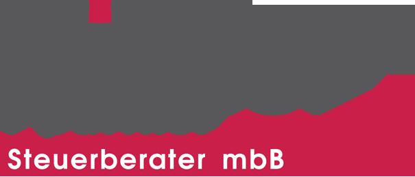 Michel und Partner - Steuerberater und Buchprüfer