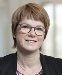 Bianca Nöth