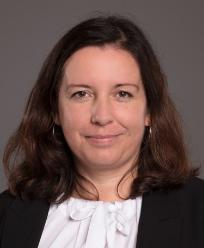 Kristina Hässelbarth