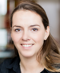 Nicole Stanzione
