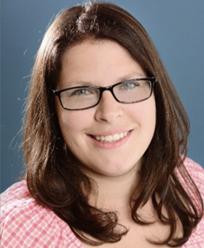 Sarah Holewa