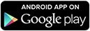 Donwload im Google Play Store